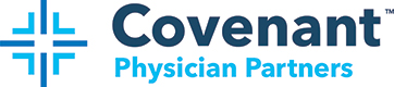 Convenant Physician Partners